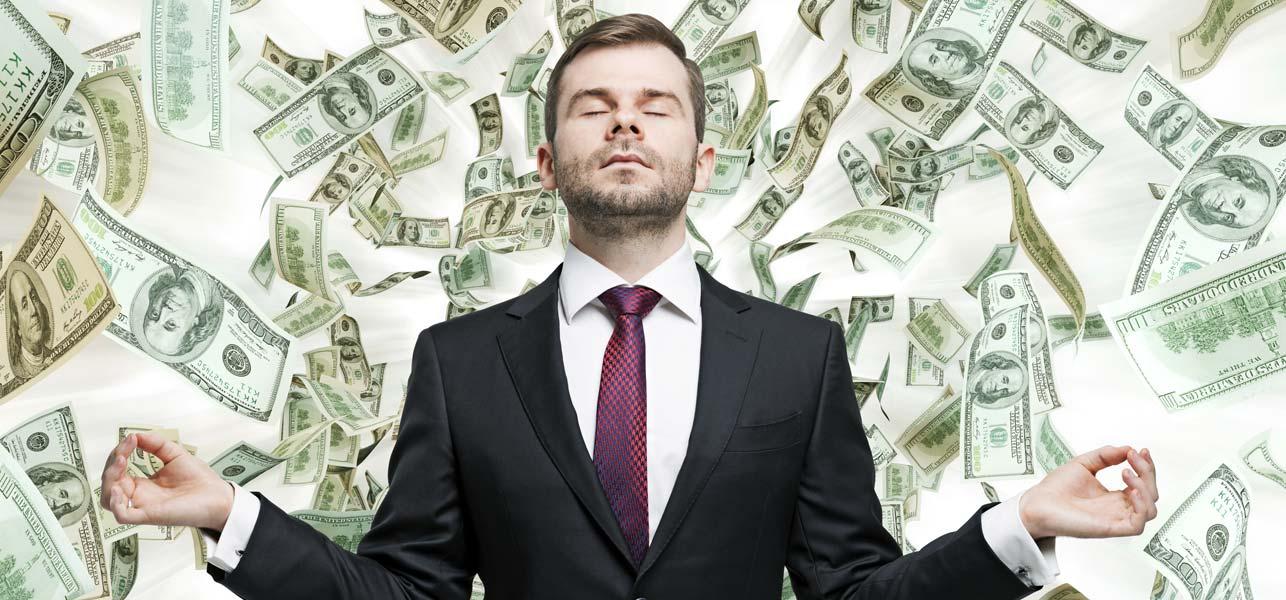 meditacion-para-atraer-dinero