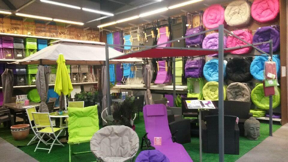 le blog des talents gifi. Black Bedroom Furniture Sets. Home Design Ideas