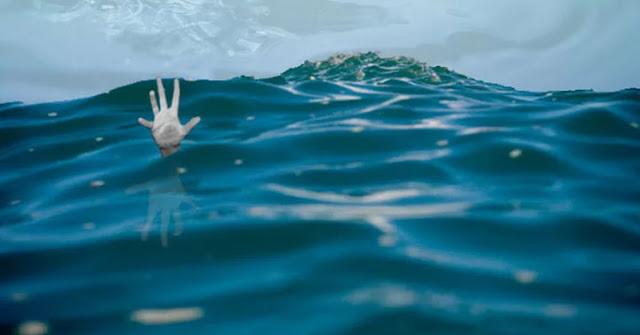 Sempat Menghilang, Setya Novanto Ditemukan Tewas Mengambang di Pantai Baron
