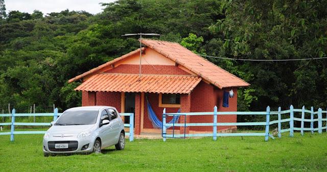 Brasil, minas gerais, são Thomé das letras, ano novo, Nikon d5000, viagem, férias, pousada