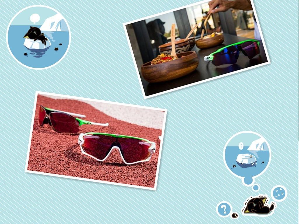 saztq Cheap Oakley Sunglasses Sale Online