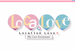 [ENG] Loca Love : Dousei x Kouhai VN Download
