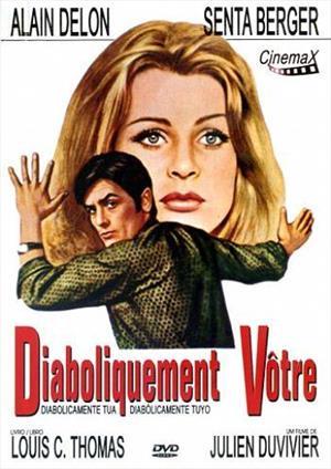 Films érotiques blogspot