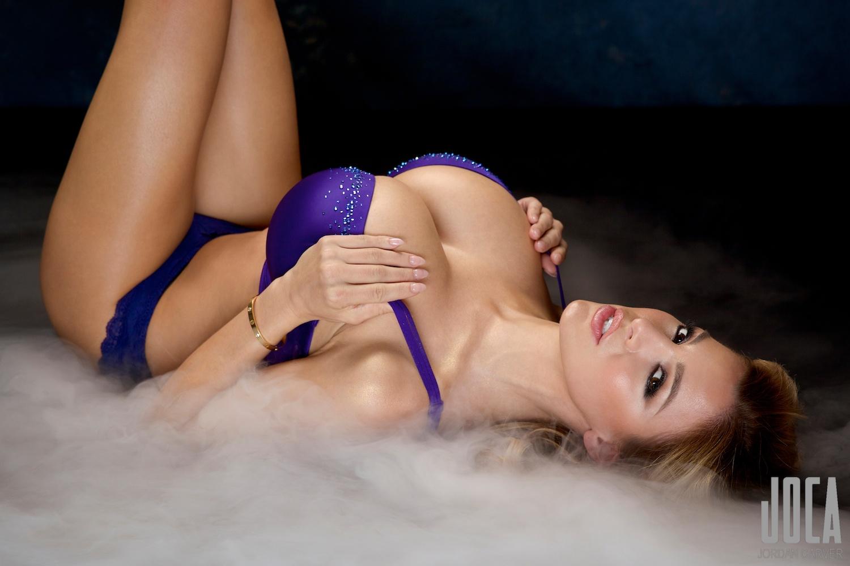 Jordan Carver Wwl Sexy Photoshoot Pictures  Damn Sexy-4191