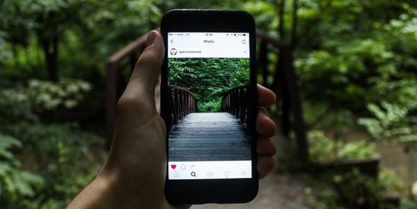 Cara Mengatasi Gambar Pecah di Instagram Saat upload