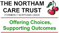 The Northam Care Trust