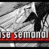 Análise semanal - Hinomaru Zumou #79