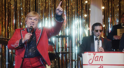 jan polka king jack black