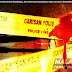 Seven nabbed over Pandan Indah nursery rape and robbery case