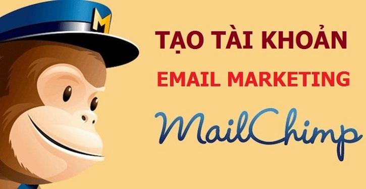 email-marketing-MailChimp