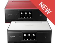 Canon PIXMA TS9020 Full drivers download