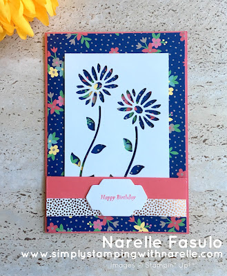 Stylish Stems - Simply Stamping with Narelle - shop here - https://www3.stampinup.com/ecweb/default.aspx?dbwsdemoid=4008228