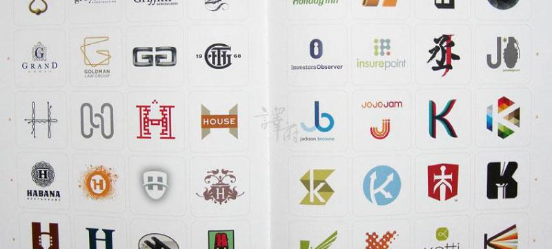Logo Adalah