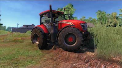 تحميل لعبة Farm expert 2017 للكمبيوتر تورنت