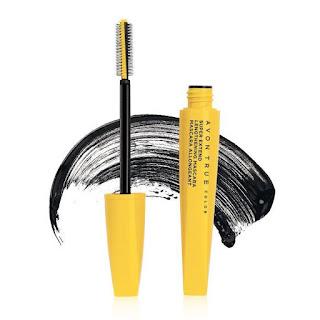 Avon True Color SuperExtend Lengthening Mascara