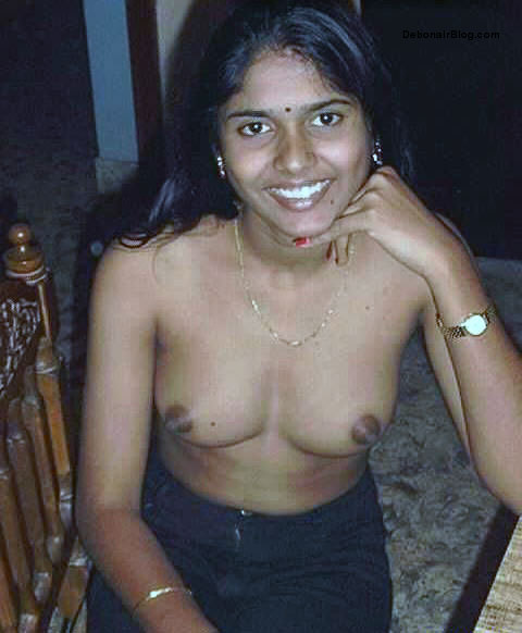 Naked Images Of Kerala Women 88