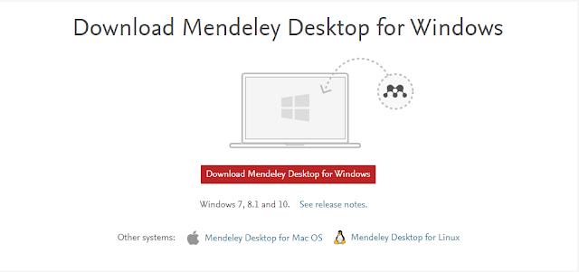 Cara Download Mendelay