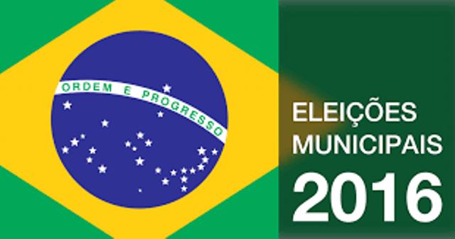ELEIÇÕES 2016: Propaganda eleitoral no rádio e TV