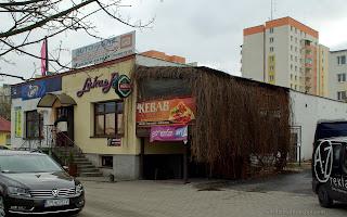 http://fotobabij.blogspot.com/2016/02/ullubelska-kebab-u-szwagra.html