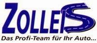 http://www.zolleis.de/go.to/modix/now/startseite.html