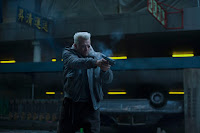 Ghost in the Shell (2017) Pilou Asbaek Image 5 (33)