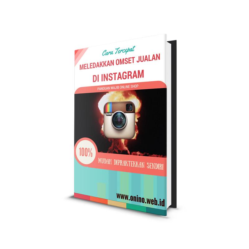 Marketing download bbm ebook gratis rahasia