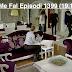 Seriali Me Fal Episodi 1399 (19.11.2018)