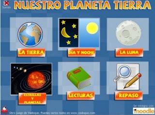 http://ntic.educacion.es/w3//eos/MaterialesEducativos/mem2011/aprender_jugando/juegos/la-tierra.swf
