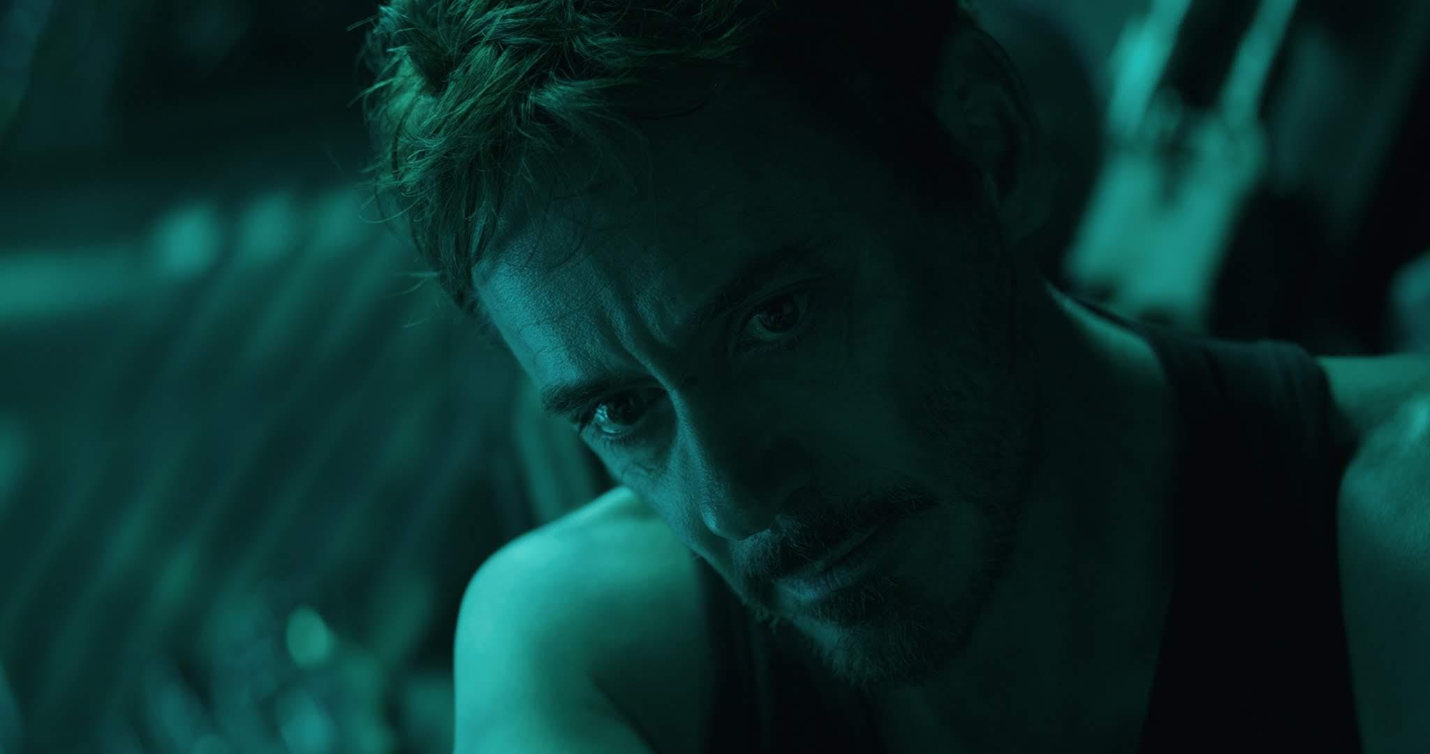 Avengers Endgame【重要】:「アベンジャーズ : エンドゲーム」の公式のネタバレ解禁日が、5月6日(月)に決まりました ! !、CIA は、13日(月)までネタバレしないと告知しましたが、公式にあわせるしかありません ! !、まだ観ていない人は、この週末には必ず、観てください ! !