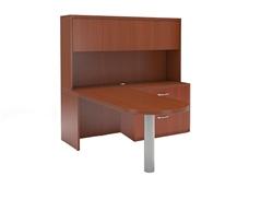 Aberdeen Desk