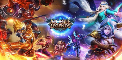 Tips Sederhana Dan Simpel Bermain Mobile Legends
