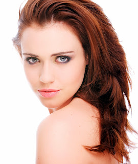 Jennie Jacques photo
