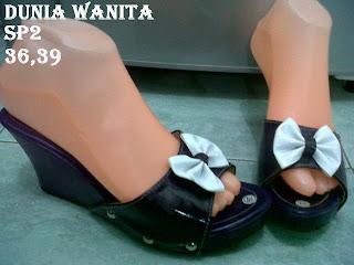 sandal sepatu murah dibawah 50ribuan