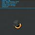 [CWM 6.0.5.1] Backup sem erros na Cyanogenmod 11 (Apenas para Cyanogenmod 11)