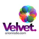 http://tunein.com/radio/VelvetFM-s126150/