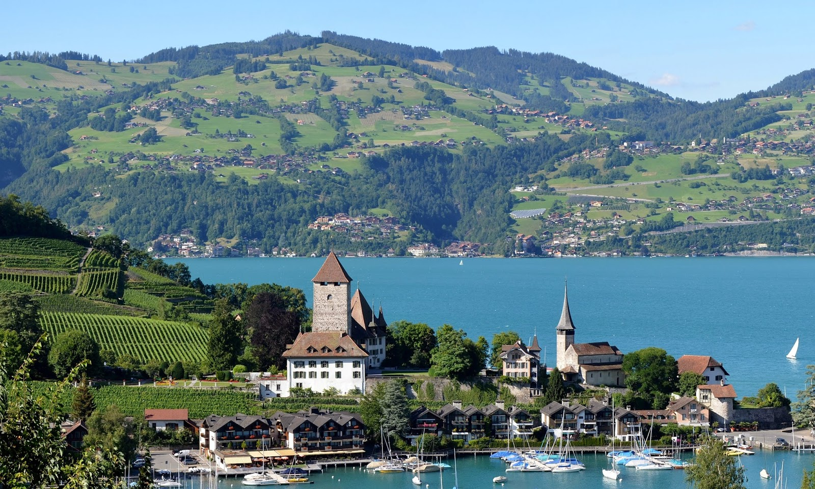 switzerland hd wallpapers hd wallpapers high definition