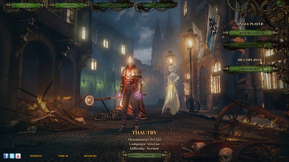 van-helsing-2-pc-screenshot-www.ovagames.com-1