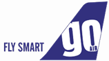 GoAir strengthens Hyderabad connectivity with 5 new destinations