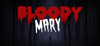 Bloody Mary Forgotten Curse Download