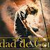 Reseña: Ciudad de Ceniza