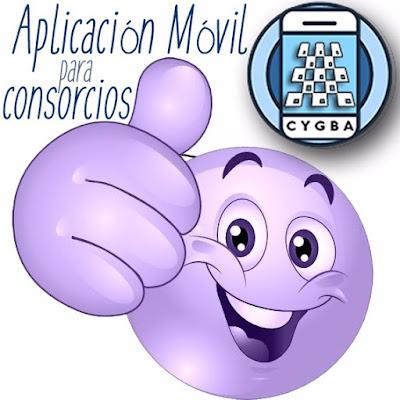 cygba app opine con cygba administracion cygba www.cygbasrl.com.ar
