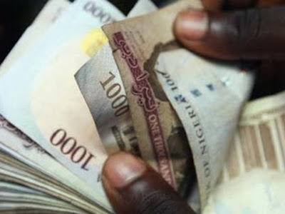 MUST READ!! SEE SOME EASY WAYS TO MAKE COOL CASH DURING THE UPCOMING ELECTION IN NIGERIA
