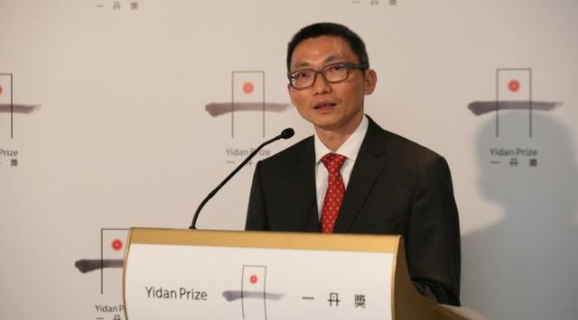Miliarder China Beri Hadiah Pendidikan Terbesar Sepanjang Masa