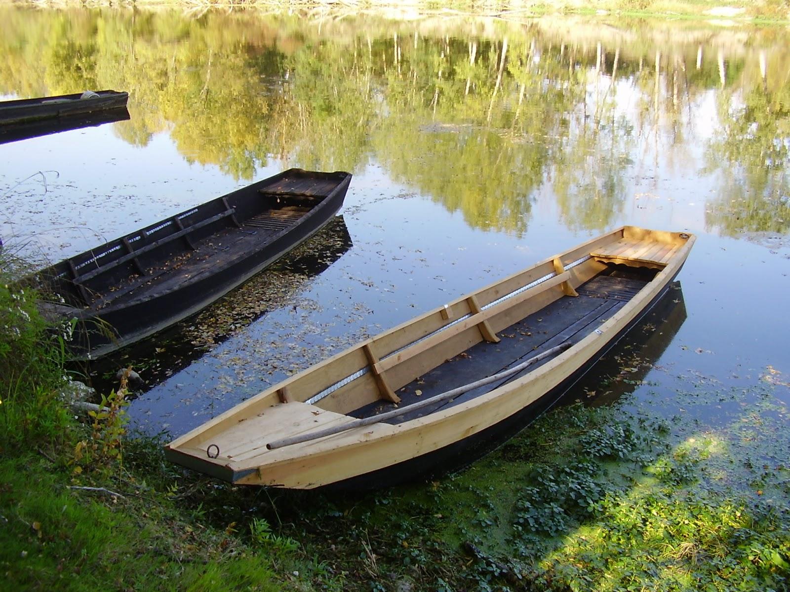 plan pour fabriquer une barque a fond plat conception carte lectronique cours. Black Bedroom Furniture Sets. Home Design Ideas