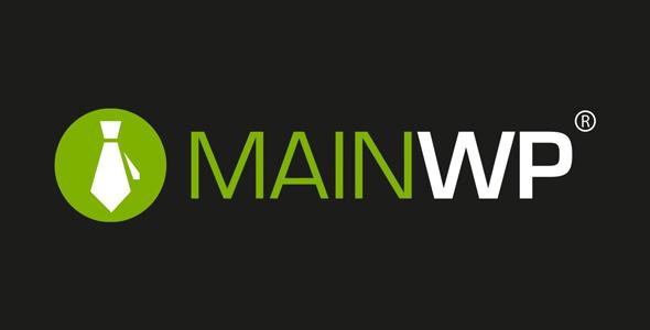 MainWP v3.5.6 + Extensions Bundle