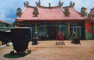 Sejarah kuno negara Malaysia tidak begitu dikenal Sejarah Negara Malaysia Lengkap