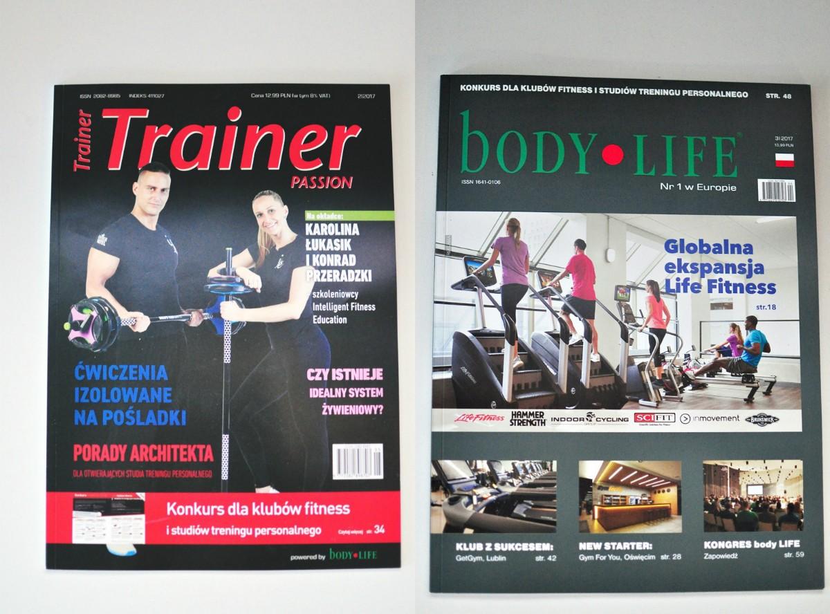 magazyn-o-zdrowiu-ćwiczeniach