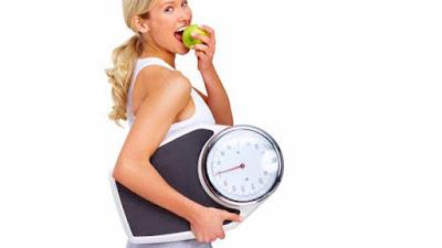 Hindarihal Ini Untuk Mencegah Berat Badan Berlebih