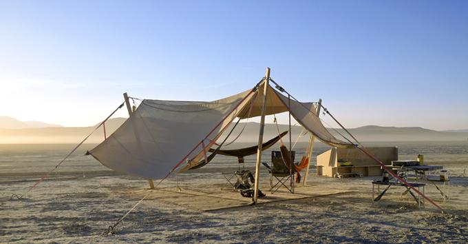 tensegrity structure tents - memphite.com & Tensegrity Structure Tents u0026 Tensegrity 2 Elite Tent Sierra Designs ...