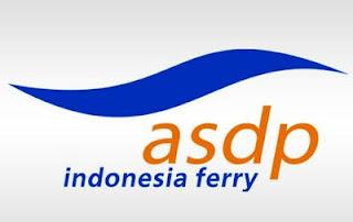 Rekrutmen dan Seleksi Calon Pegawai PT. ASDP INDONESIA FERRY